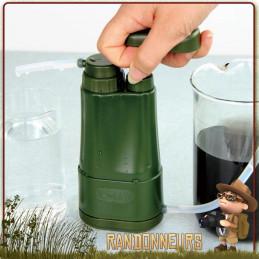 Highlander France, le meilleur choix de matériel de randonnée et camping pas cher, piquet de tente acier