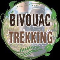 materiel de bivouac trekking equipement bivouac randonnée expédition lit de camp lanterne camping