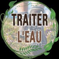 filtre eau portable katadyn france ultra léger meilleur filtre randonnée lifestraw gourde filtrante pastille purification oasis