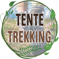 comparatif meilleure tente randonnée légère msr nemo choisir sa tente trekking bikepacking ultra light