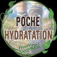poche hydratation hydrapak pour sac à dos randonnée poche hydratation source platypus trekking