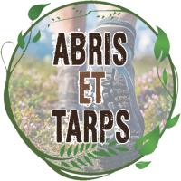 Abris et Tarps