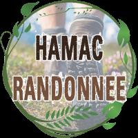 Hamac de Randonnée