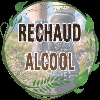 réchaud éthanol liquide esbit pour randonner léger meilleur réchaud trekking gel étahnol dragon fire bcb bruleur pour réchaud alcoolique