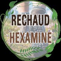 réchaud trekking hexamine esbit réchaud essence solide hexamine randonnée légère esbit meilleur bruleur hexamine pour randonner