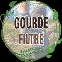 filtre gourde randonnée befree katadyn gourde filtrante lifestraw go2 avec charbon actif meilleure gourde filtre survie