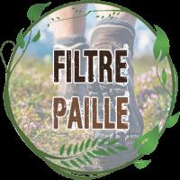 filtre paille lifestraw ultra légère meilleure paille filtrante randonnée survie care plus sawyers fibres creuses