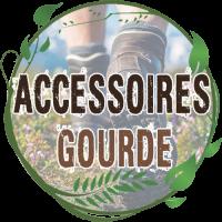 accessoire pour gourde randonnée bouchon remplacement gourde nalgene kit de filtration lifestraw pour gourde trekking