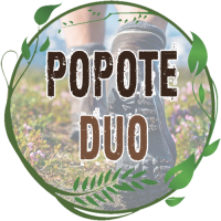 popote duo ultra légère popote deux 2 personnes terra weekend optimus popote titane 1100ml toaks de trekking