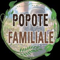 popote randonnée 2 3 personnes meilleure popote trekking ultra légère familiale de bivouac
