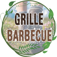 Grille et Barbecue