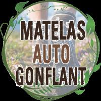 matelas auto gonflant thermarest apex ultra léger trekking matelas randonnée auto gonflant thermarest prolite