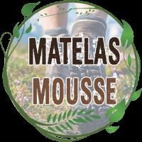 matelas mousse zlite thermarest cellumes fermées thermacapture matelas trekking ridgerest thermarest