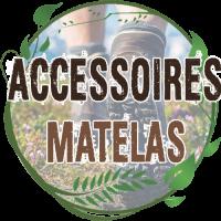 accessoire pour matelas trekking draps synergy couplage matelas thermarest kit réparation valve toile matelas randonnée gonflable