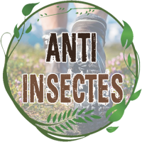 Anti Insectes