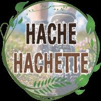 Hachette Randonnée
