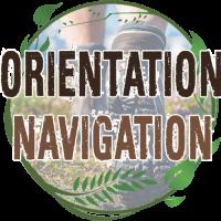 Orientation Navigation