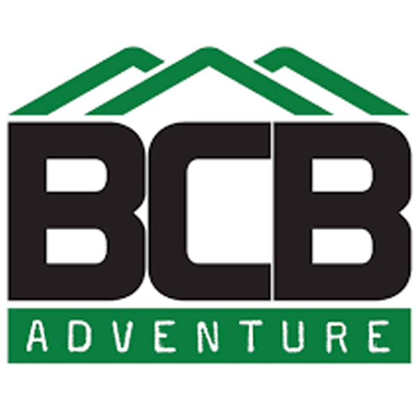 BCB Adventure