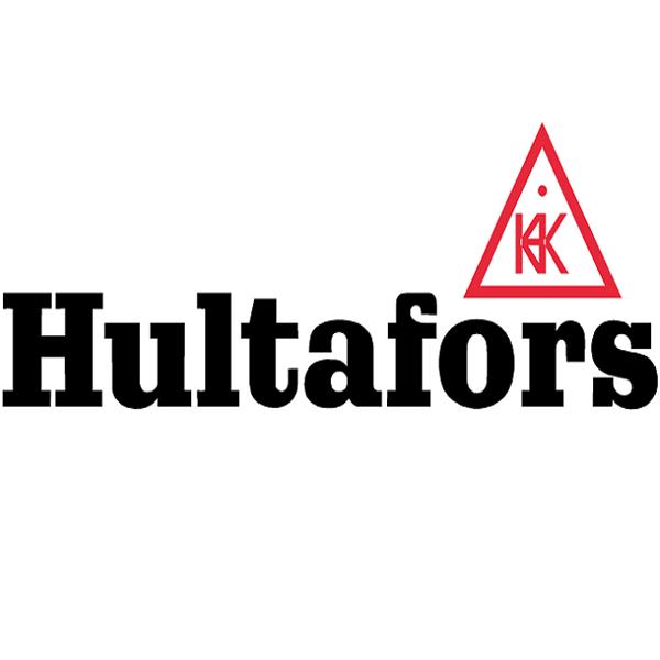 HULTAFORS