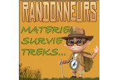 RANDONNEURS